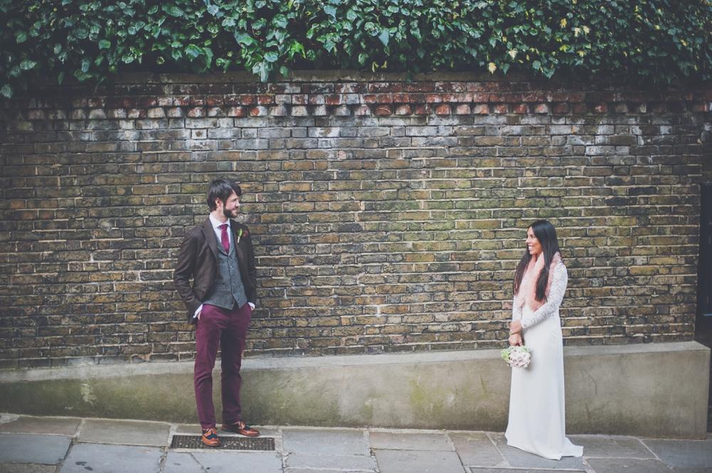 burgh-house-hampstead-wedding-burgh-house-wedding-photographer_0021.jpg