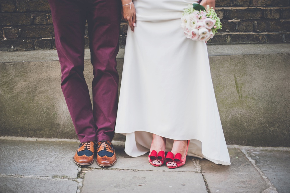 burgh-house-hampstead-wedding-burgh-house-wedding-photographer_0023.jpg