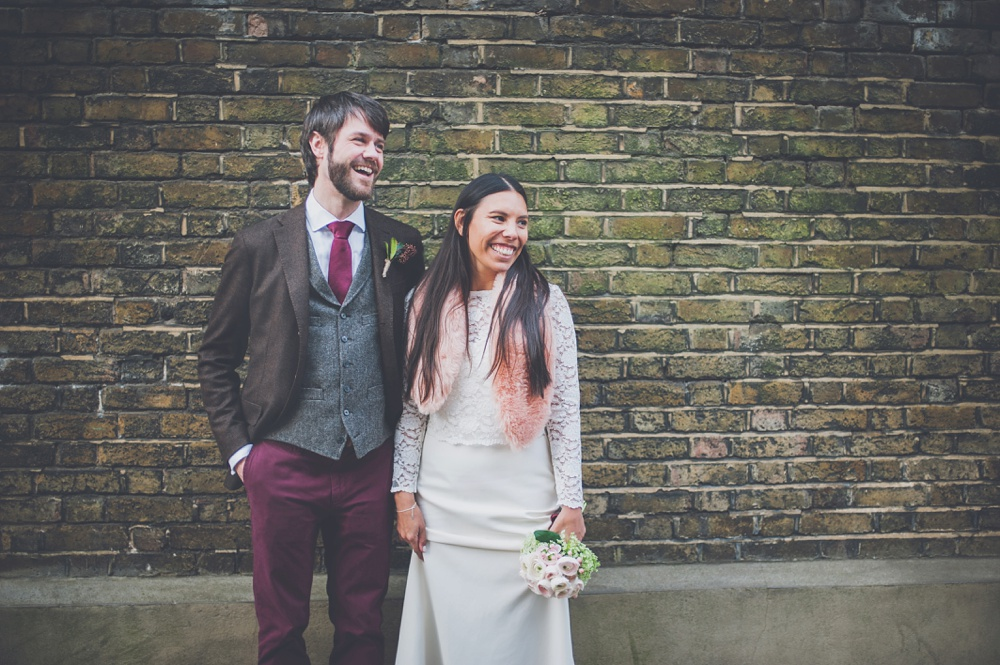 burgh-house-hampstead-wedding-burgh-house-wedding-photographer_0024.jpg