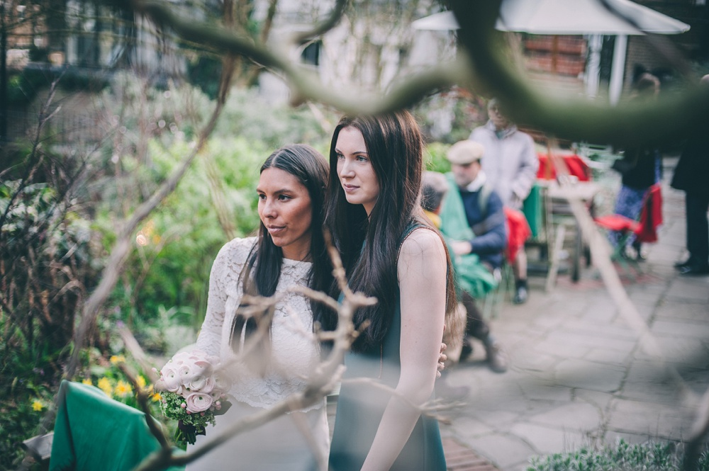 burgh-house-hampstead-wedding-burgh-house-wedding-photographer_0025.jpg