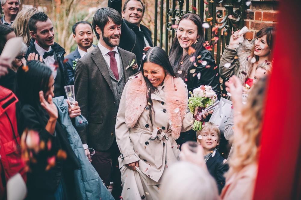 burgh-house-hampstead-wedding-burgh-house-wedding-photographer_0027.jpg