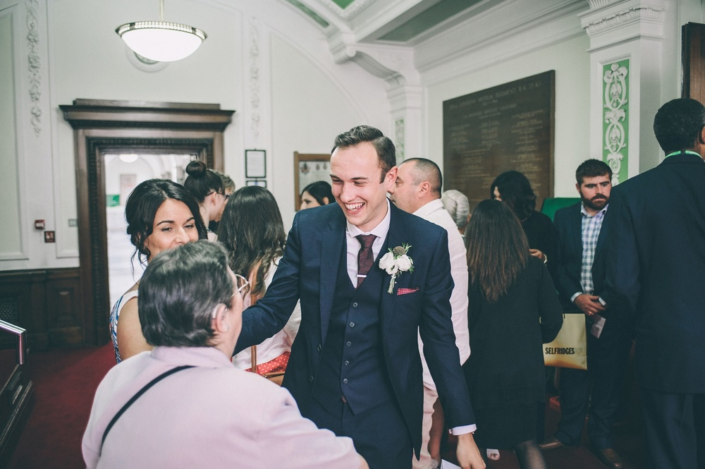 zetter-townhouse-wedding-photos-peasent-clerkenwell-wedding-by-lindsleyweddings_0029.jpg
