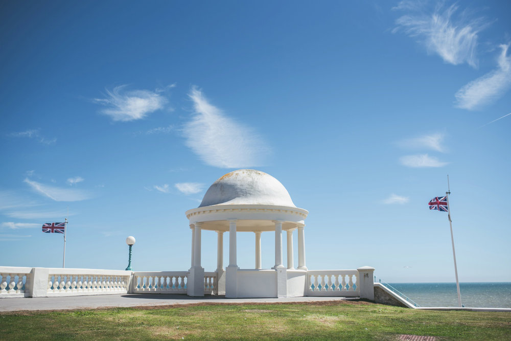 bexhill-on-sea-de-la-warr-pavillion-wedding-photos-photography-by-lindsley-weddings_0002.jpg