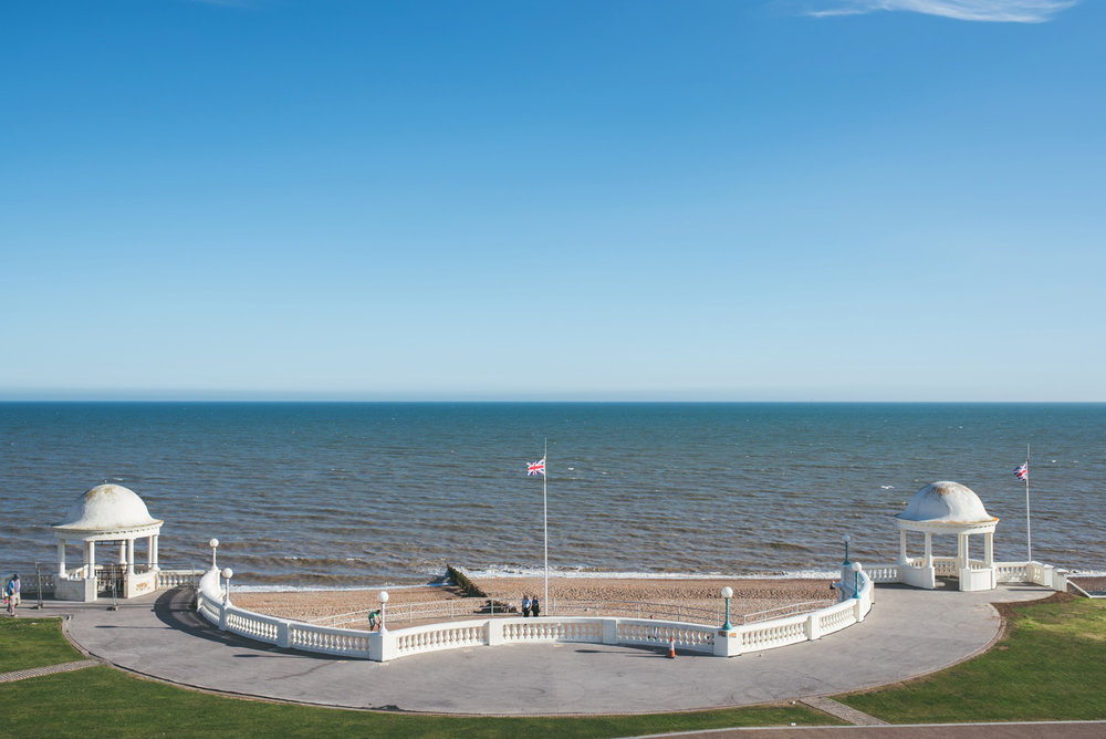 bexhill-on-sea-de-la-warr-pavillion-wedding-photos-photography-by-lindsley-weddings_0008.jpg