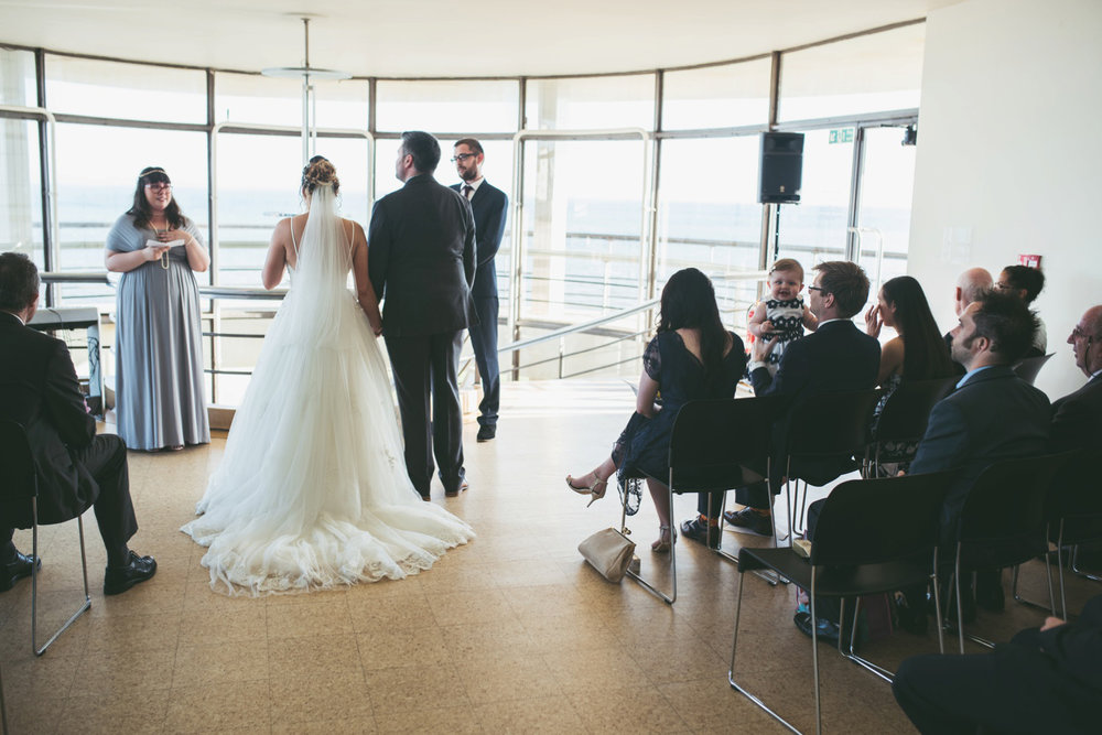 bexhill-on-sea-de-la-warr-pavillion-wedding-photos-photography-by-lindsley-weddings_0024.jpg