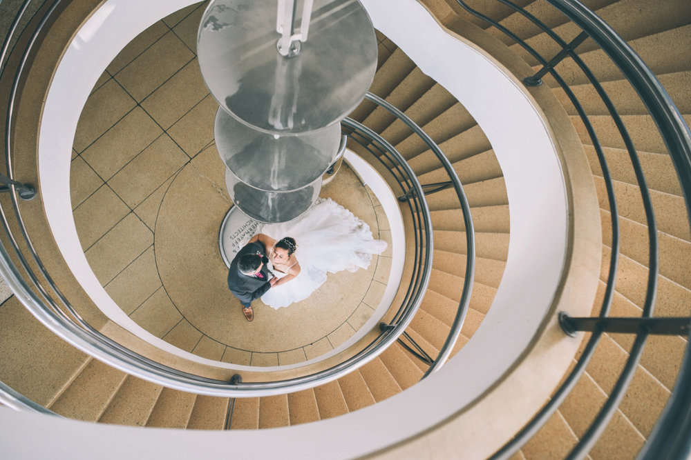bexhill-on-sea-de-la-warr-pavillion-wedding-photos-photography-by-lindsley-weddings_0029.jpg