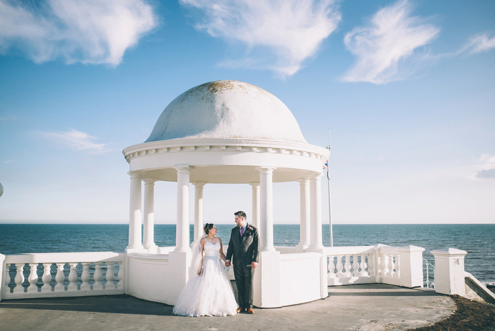 bexhill-on-sea-de-la-warr-pavillion-wedding-photos-photography-by-lindsley-weddings_0032.jpg