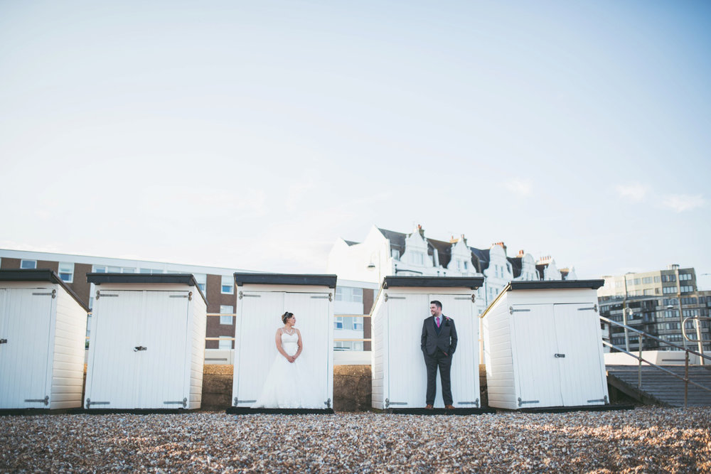 bexhill-on-sea-de-la-warr-pavillion-wedding-photos-photography-by-lindsley-weddings_0034.jpg