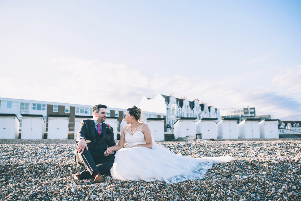 bexhill-on-sea-de-la-warr-pavillion-wedding-photos-photography-by-lindsley-weddings_0040.jpg