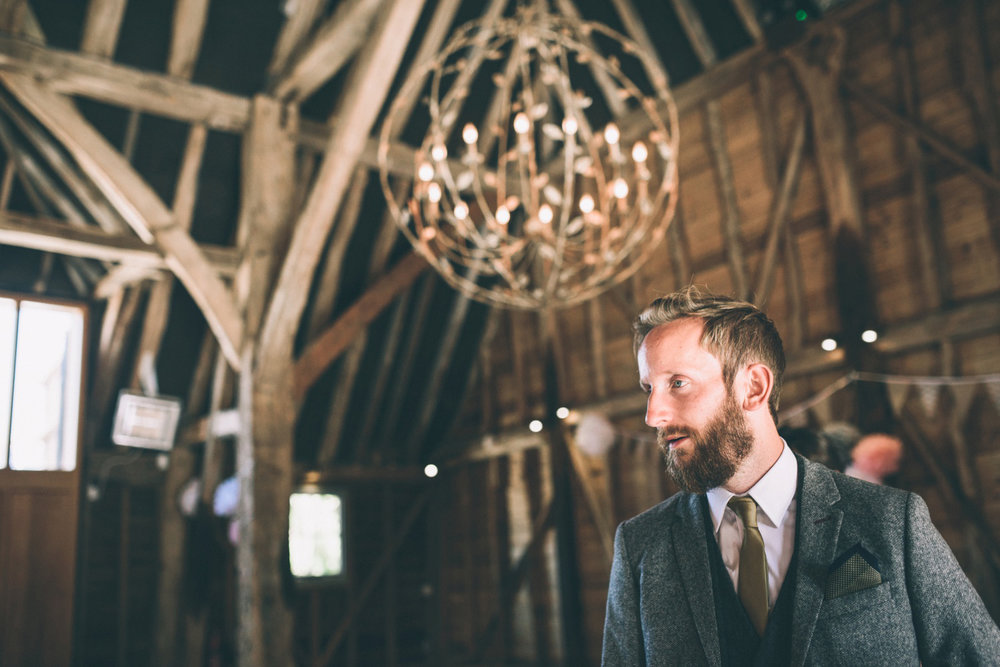 odos-barn-ashford-kent-wedding-photographer-odo's-barn-bilisington-by-lindsleyweddings_0079.jpg