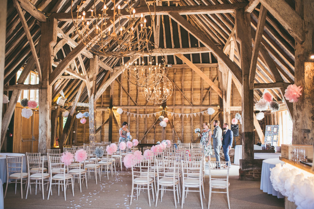 odos-barn-ashford-kent-wedding-photographer-odo's-barn-bilisington-by-lindsleyweddings_0078.jpg