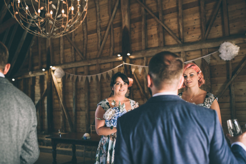 odos-barn-ashford-kent-wedding-photographer-odo's-barn-bilisington-by-lindsleyweddings_0080.jpg
