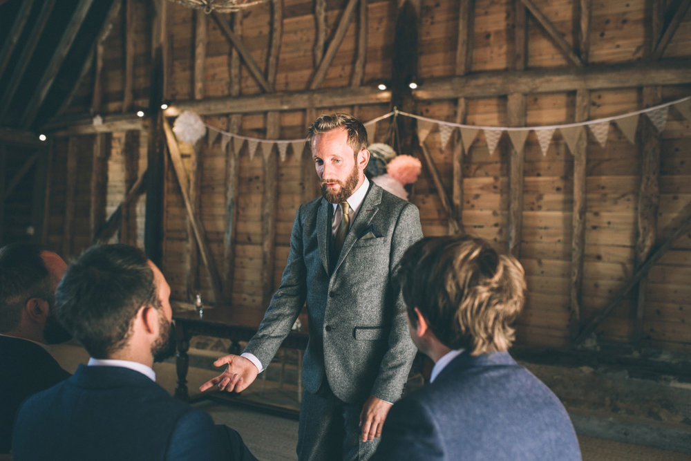 odos-barn-ashford-kent-wedding-photographer-odo's-barn-bilisington-by-lindsleyweddings_0081.jpg