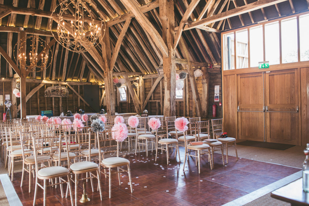 odos-barn-ashford-kent-wedding-photographer-odo's-barn-bilisington-by-lindsleyweddings_0085.jpg