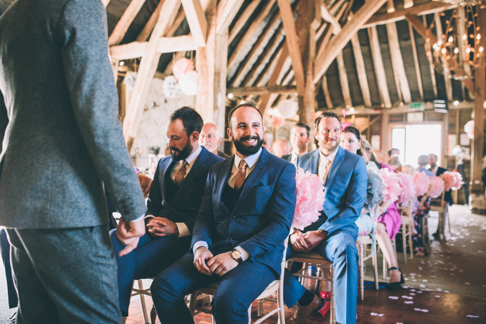 odos-barn-ashford-kent-wedding-photographer-odo's-barn-bilisington-by-lindsleyweddings_0086.jpg