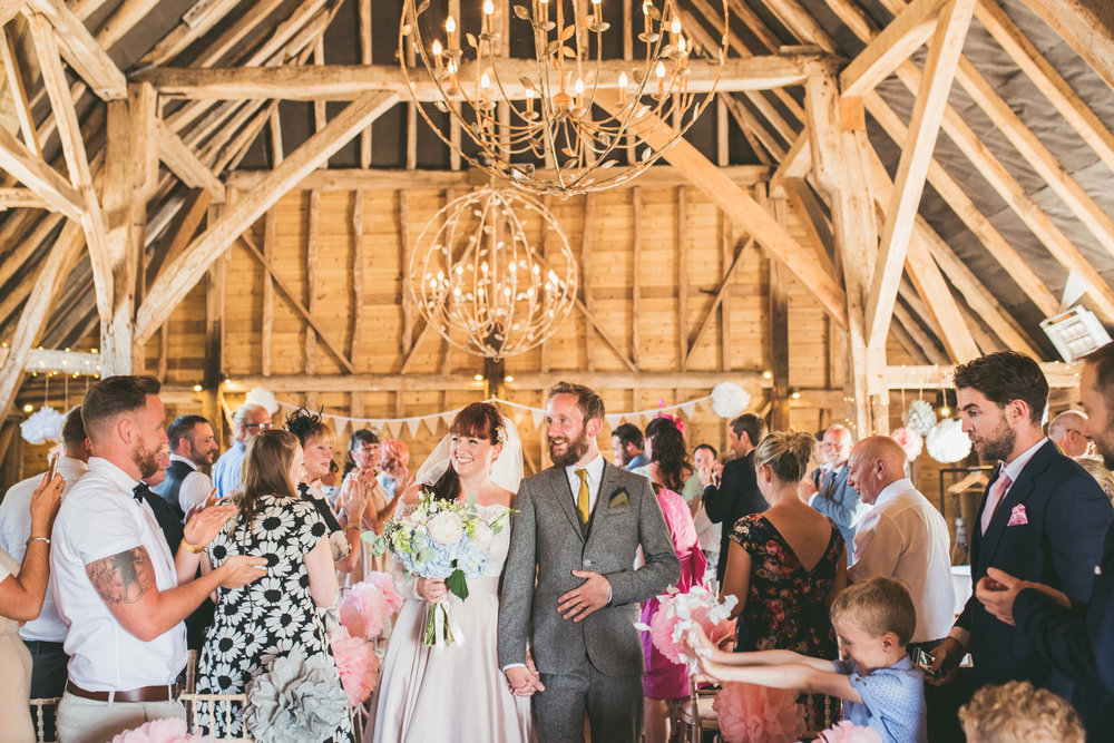 odos-barn-ashford-kent-wedding-photographer-odo's-barn-bilisington-by-lindsleyweddings_0096.jpg