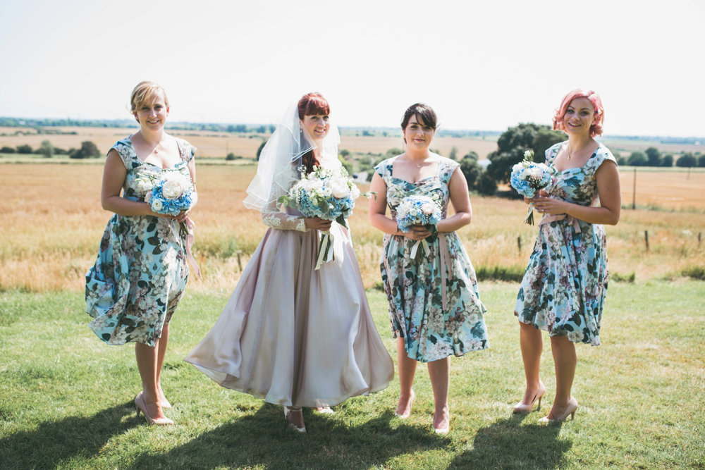 odos-barn-ashford-kent-wedding-photographer-odo's-barn-bilisington-by-lindsleyweddings_0113.jpg
