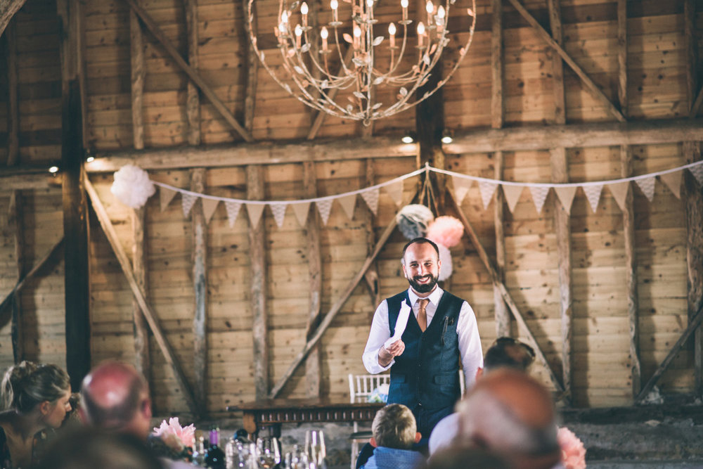 odos-barn-ashford-kent-wedding-photographer-odo's-barn-bilisington-by-lindsleyweddings_0116.jpg