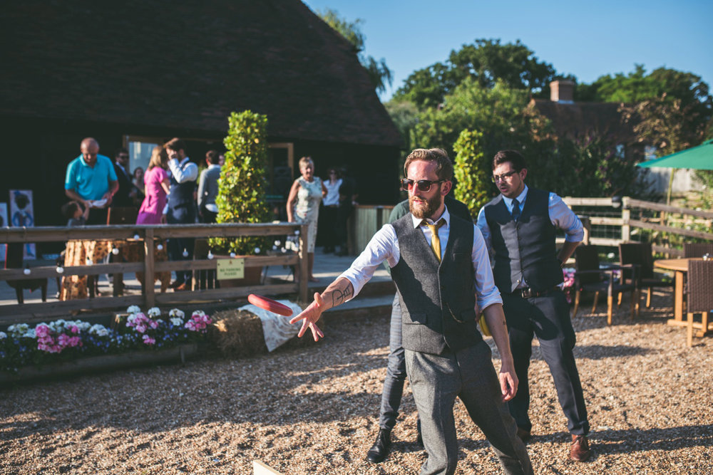 odos-barn-ashford-kent-wedding-photographer-odo's-barn-bilisington-by-lindsleyweddings_0120.jpg