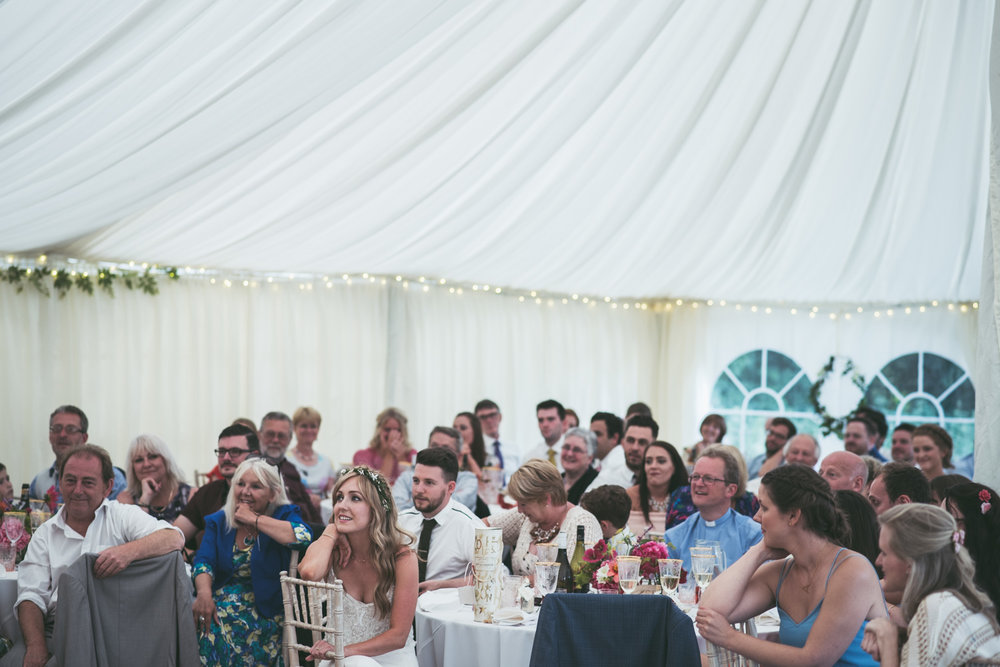 hemel-hempstead-wedding-st-albans-wedding-photographer-90.jpg
