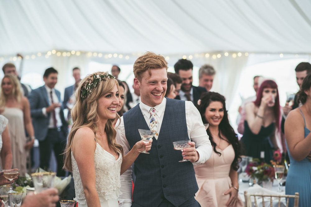 hemel-hempstead-wedding-st-albans-wedding-photographer-93.jpg