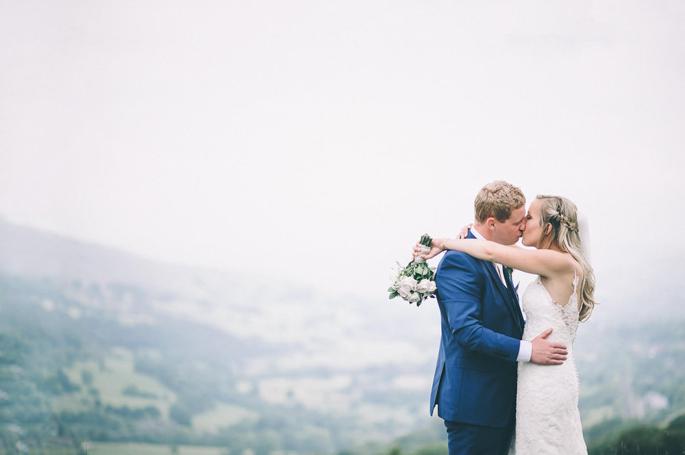 anapoima-wedding-photographer-anapoima-wedding-photography.jpg