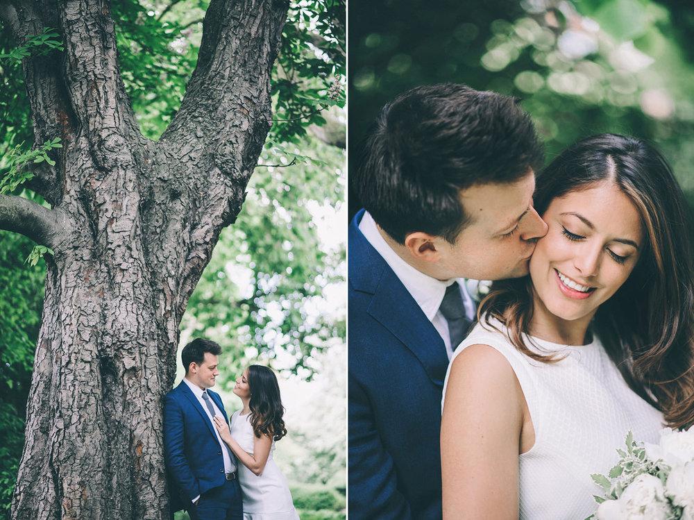 barichara-wedding-photographer-barichara-wedding-photography.jpg
