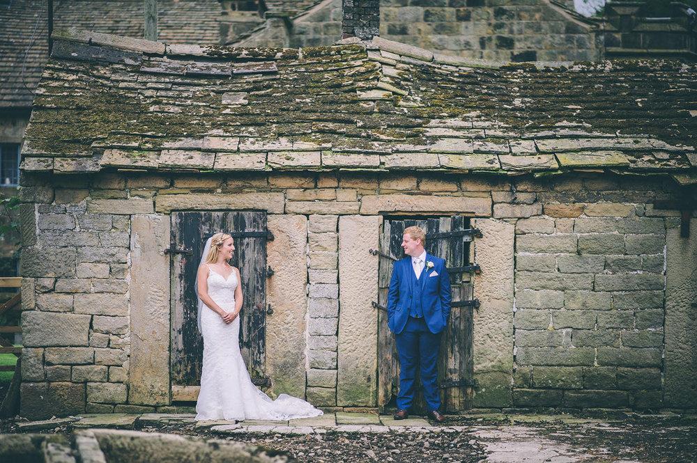 chia-wedding-photographer-chia-wedding-photography.jpg