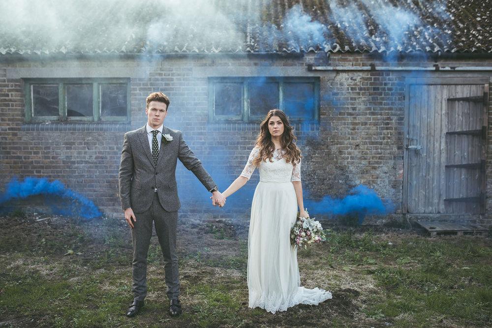 la-calera-wedding-photography-cajica-wedding.jpg