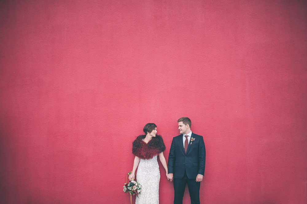 medellin-wedding-photographer-medellin-wedding-photography.jpg
