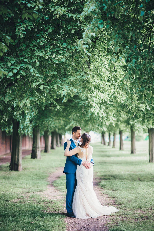 medellin-wedding-photography.jpg