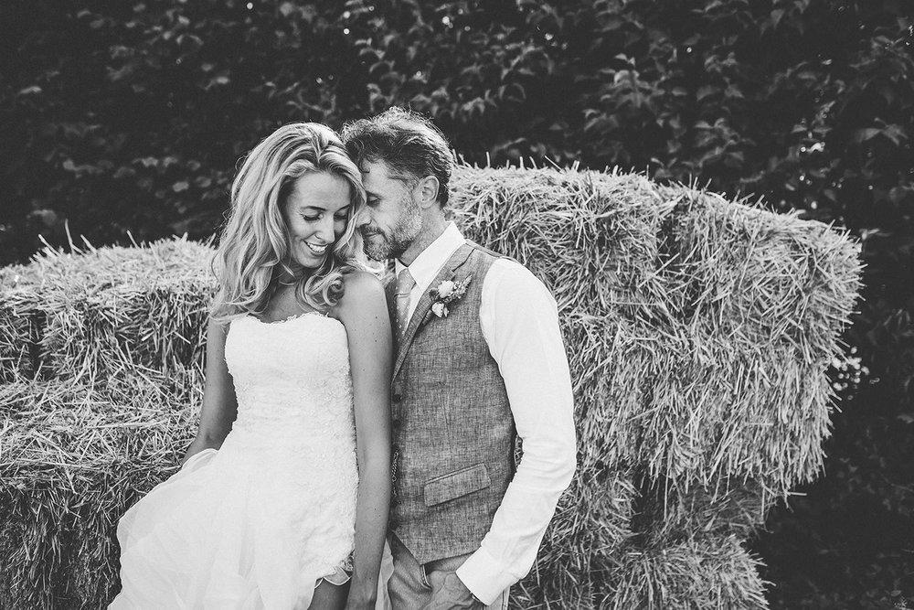 santa-marta-wedding-photography-photographer.jpg