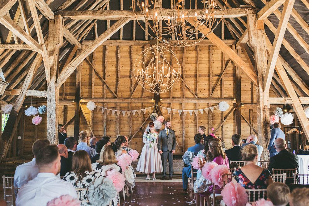 subachoque-wedding-photography-subachoque-wedding-photographer.jpg