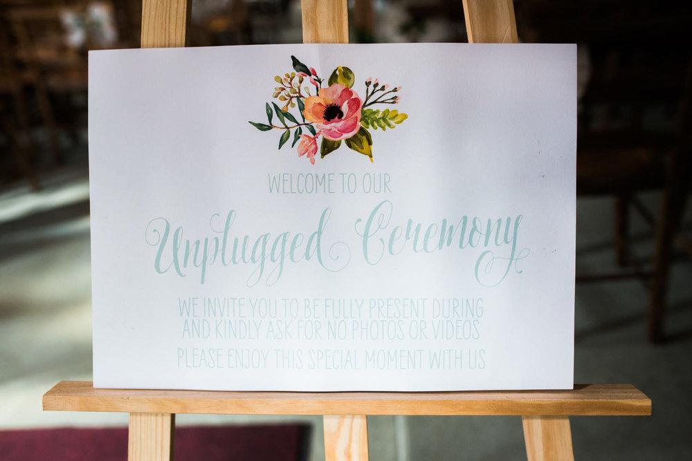 the-reid-rooms-wedding-photographers-essex-3.jpg