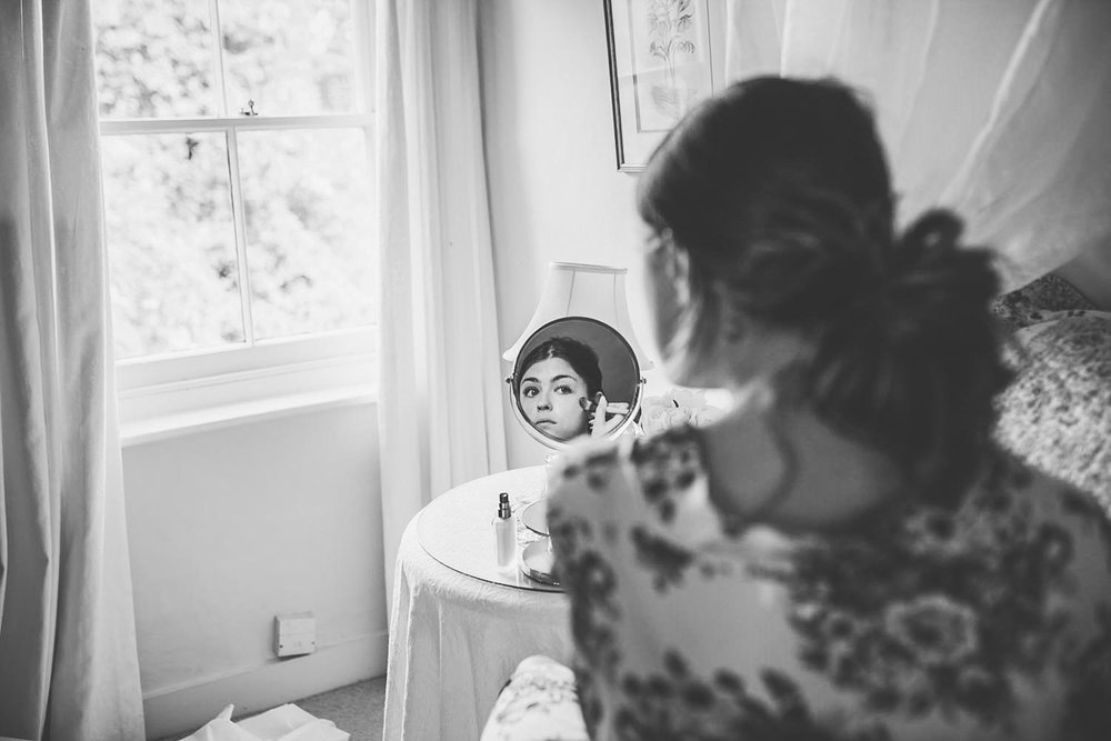 the-reid-rooms-wedding-photographers-essex-5.jpg