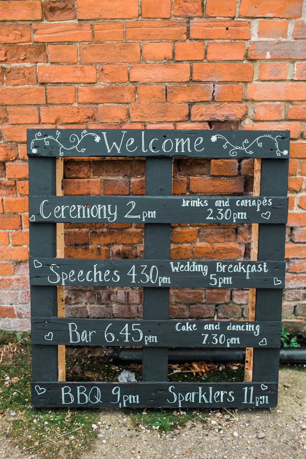 the-reid-rooms-wedding-photographers-essex-4.jpg