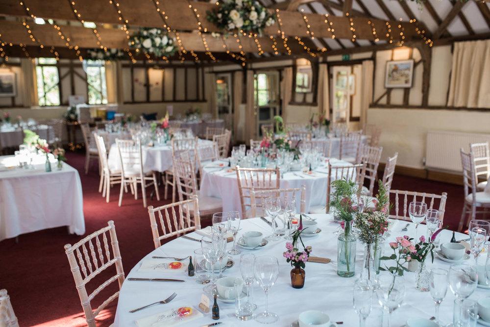 the-reid-rooms-wedding-photographers-essex-12.jpg