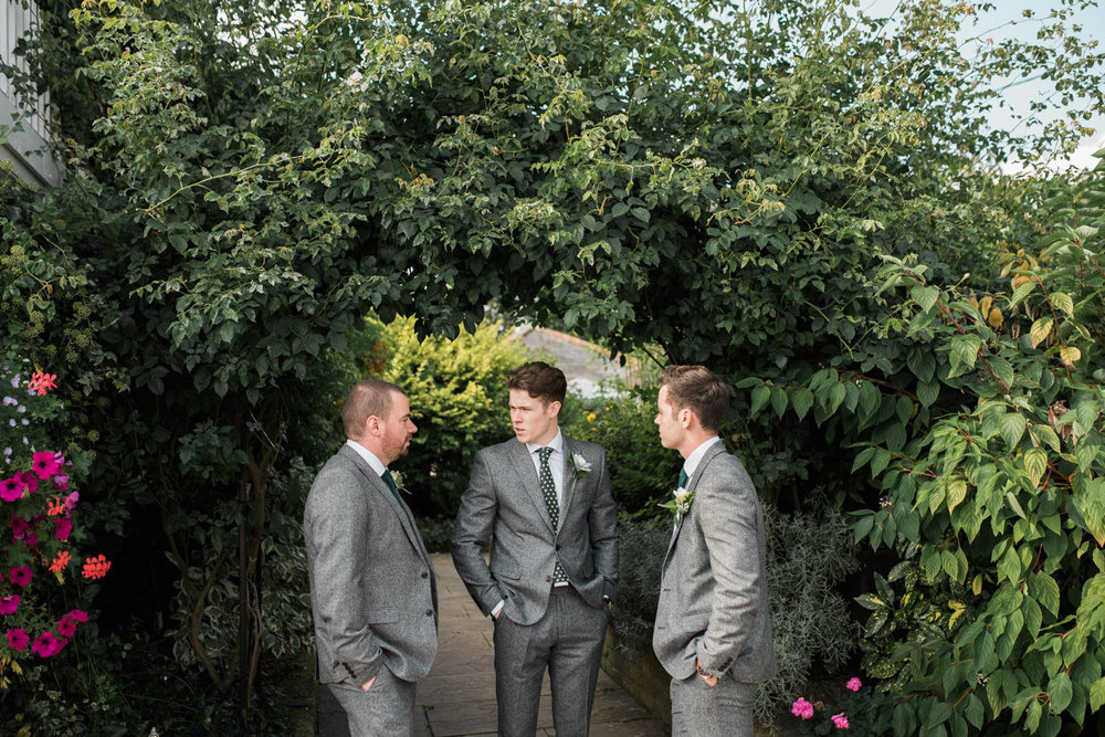 the-reid-rooms-wedding-photographers-essex-14.jpg