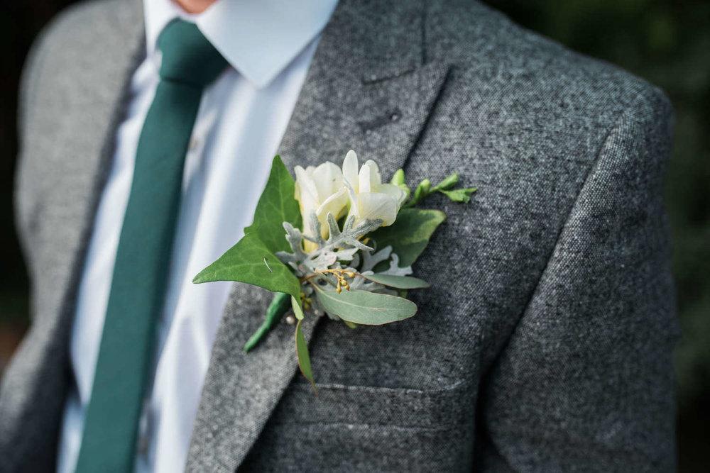 the-reid-rooms-wedding-photographers-essex-13.jpg