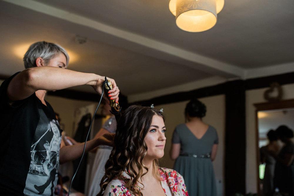 the-reid-rooms-wedding-photographers-essex-16.jpg