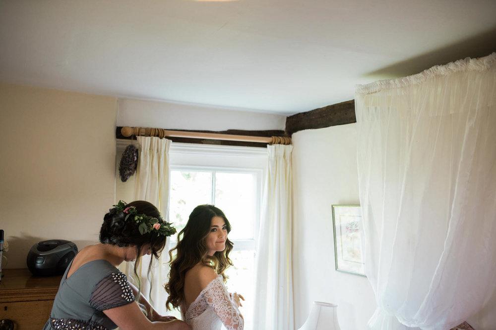 the-reid-rooms-wedding-photographers-essex-17.jpg