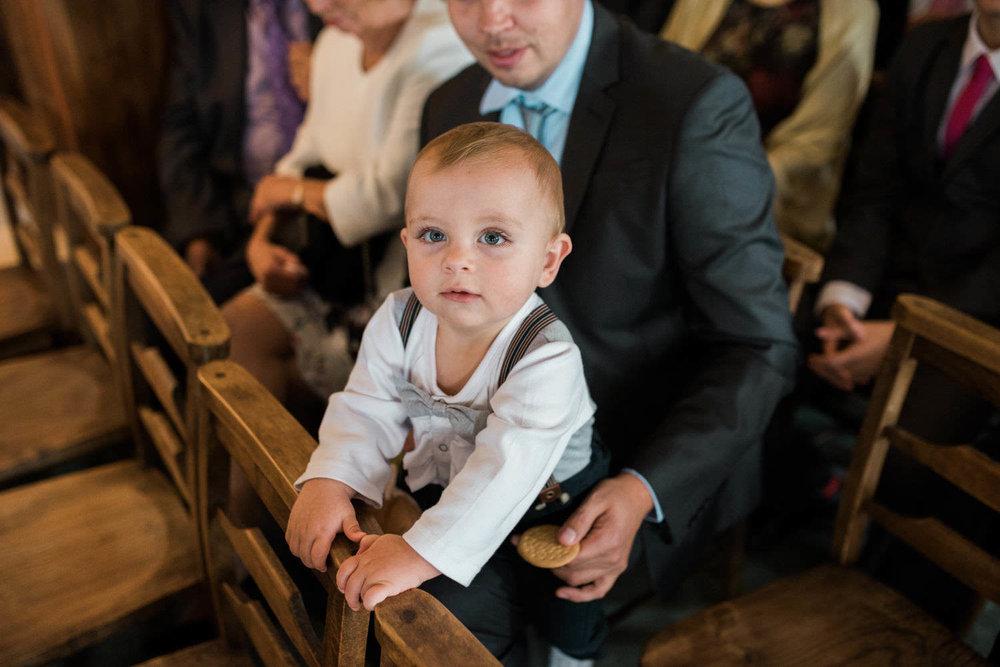 the-reid-rooms-wedding-photographers-essex-19.jpg
