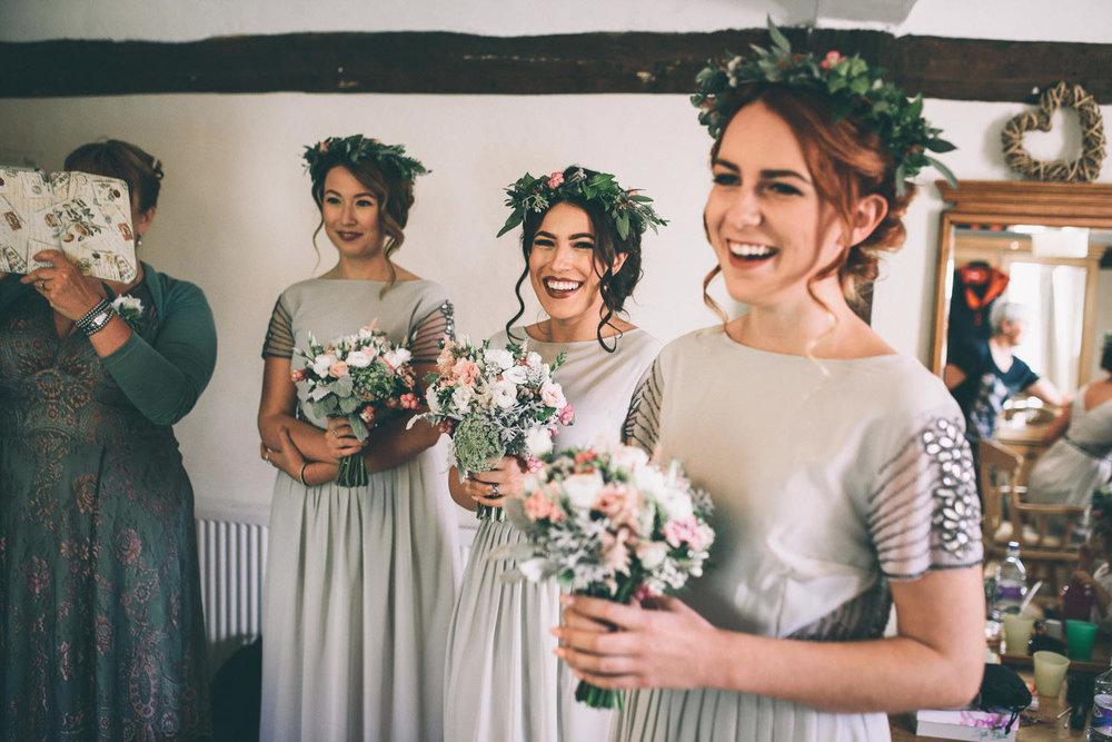 the-reid-rooms-wedding-photographers-essex-18.jpg