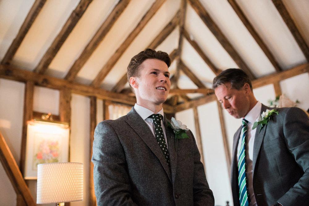 the-reid-rooms-wedding-photographers-essex-21.jpg
