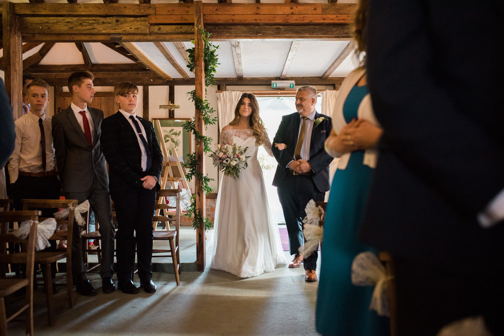 the-reid-rooms-wedding-photographers-essex-22.jpg