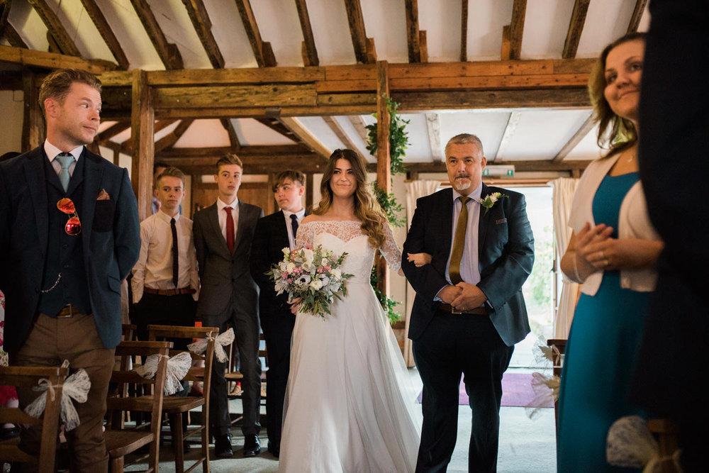 the-reid-rooms-wedding-photographers-essex-23.jpg