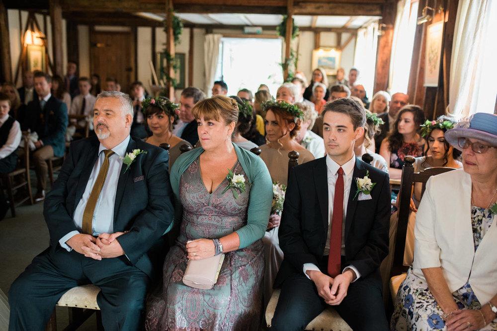 the-reid-rooms-wedding-photographers-essex-24.jpg