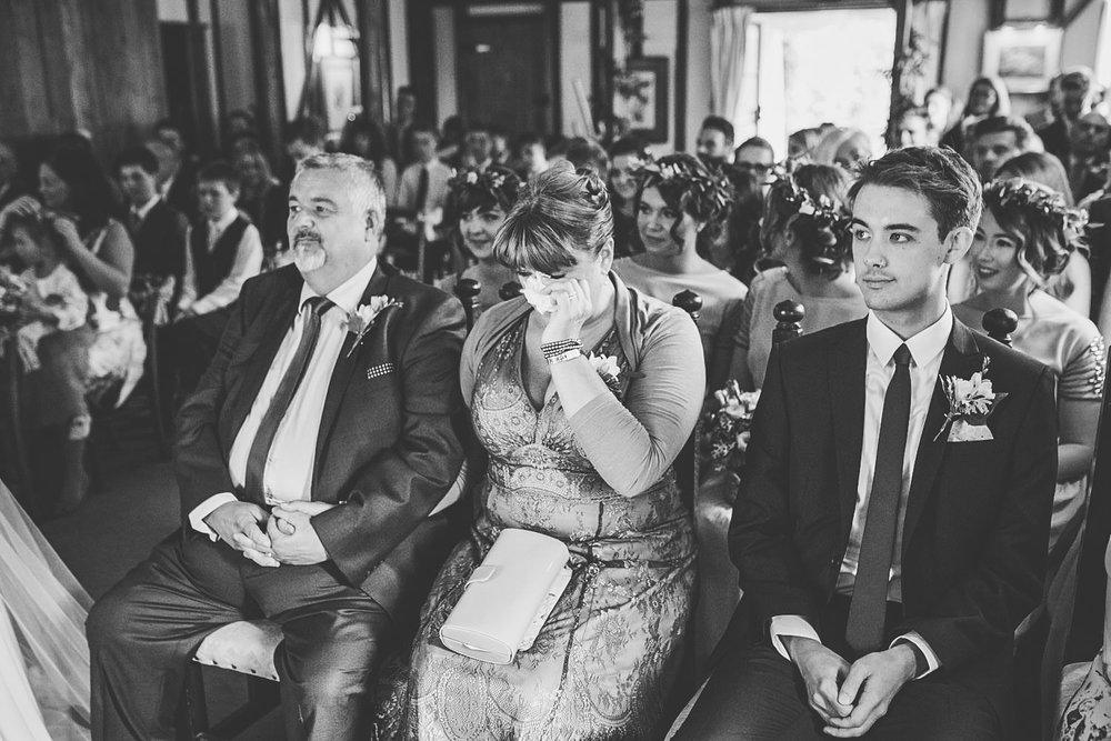 the-reid-rooms-wedding-photographers-essex-25.jpg