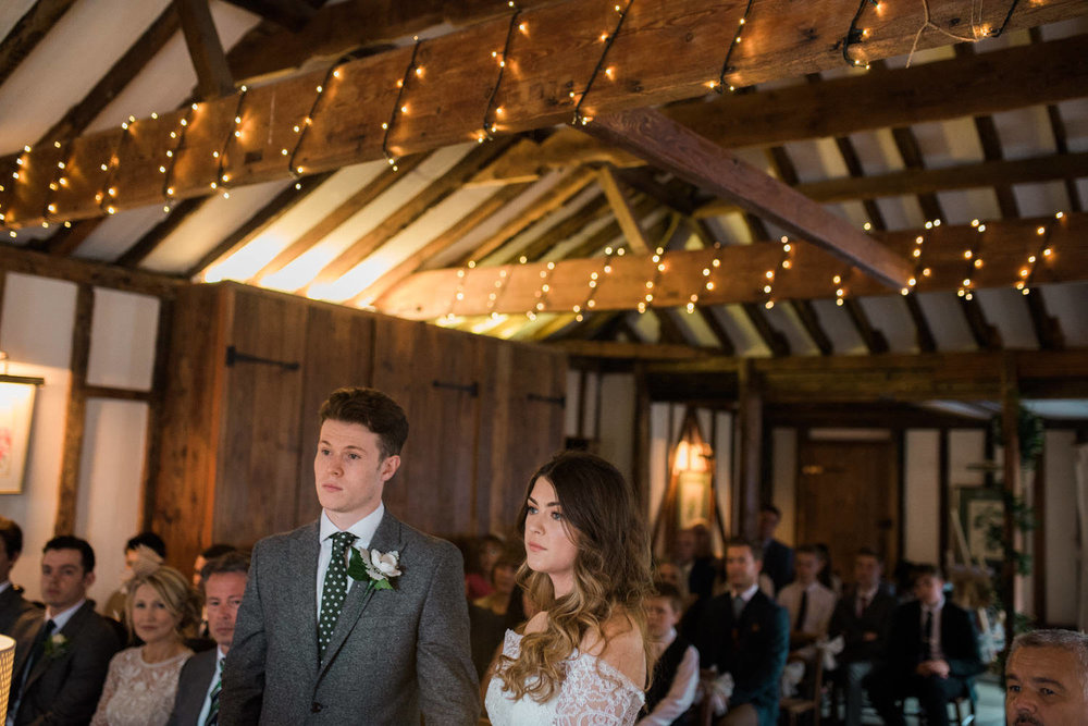 the-reid-rooms-wedding-photographers-essex-26.jpg