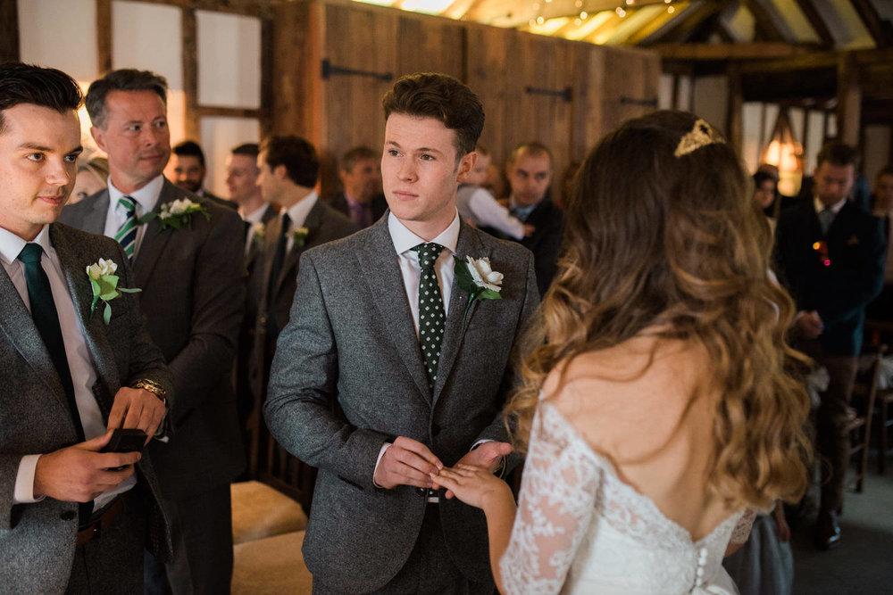 the-reid-rooms-wedding-photographers-essex-28.jpg